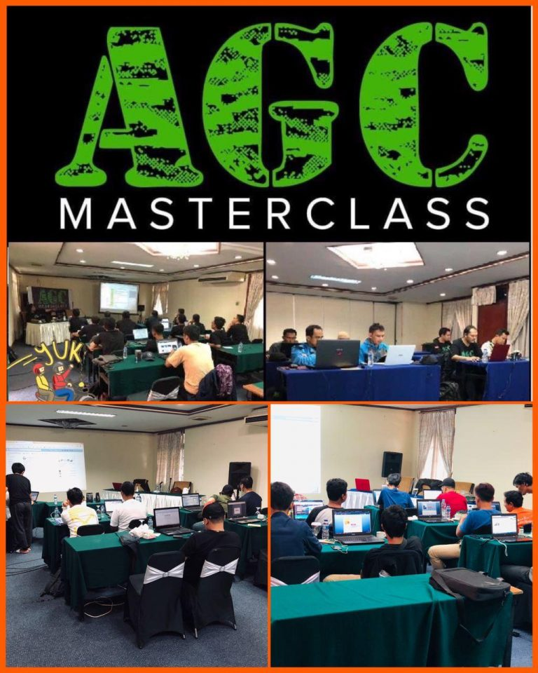 workshop-agcmasterclass